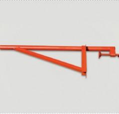 발코니브라켓(쌍줄)